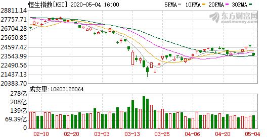 GetPic-12