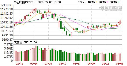 GetPic-14