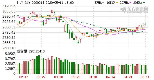 GetPic-23