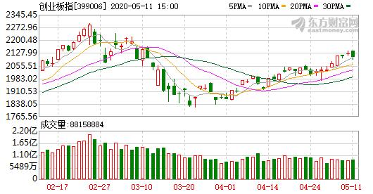 GetPic-25