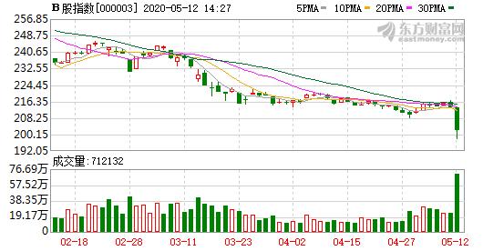 GetPic-26