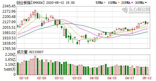 GetPic-29