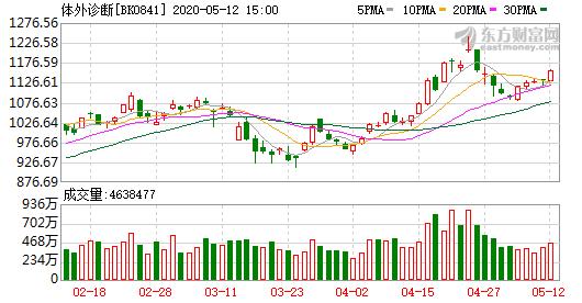 GetPic-30