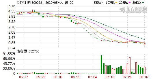 GetPic-32