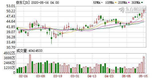 GetPic-36