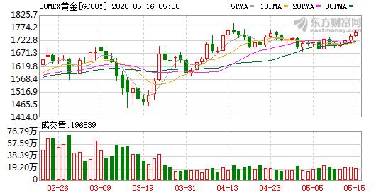 GetPic-39