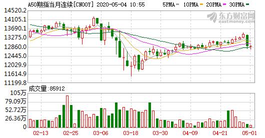 GetPic-4