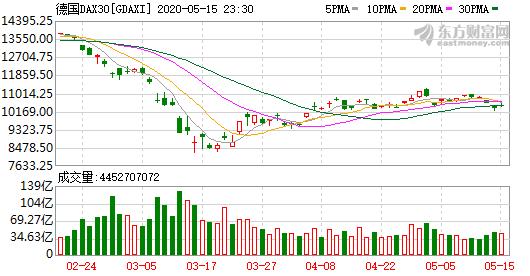 GetPic-41