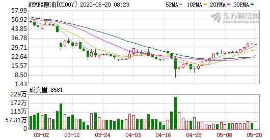 GetPic-51