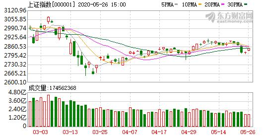 GetPic-54