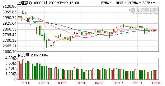 GetPic-59