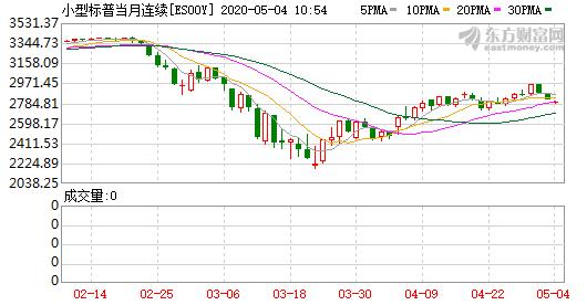 GetPic-6