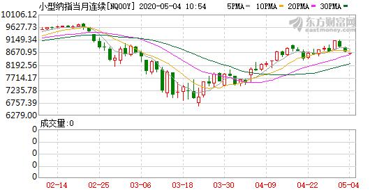 GetPic-7