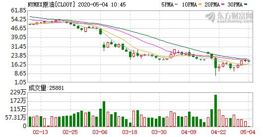 GetPic-8