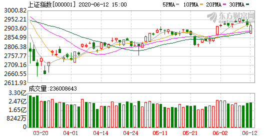 GetPic-10