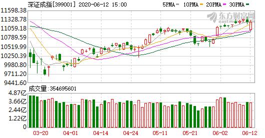 GetPic-11