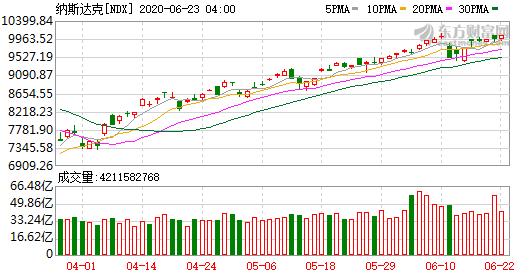 GetPic-15
