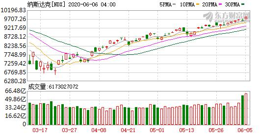 GetPic-2
