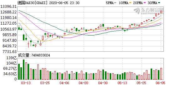 GetPic-5