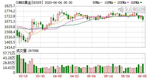 GetPic-9