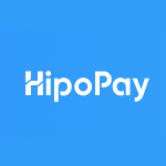 HipoPay 跨境支付