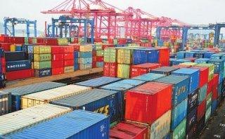金融支持大湾区意见落地 跨境贸易和投融资便利化加快
