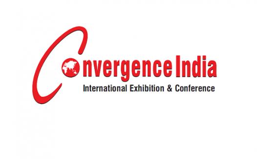 印度新德里消费电子及通信通讯展览会