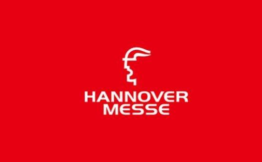 德国汉诺威工业展览会