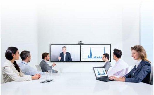 2020韩国综合品类视频洽谈会