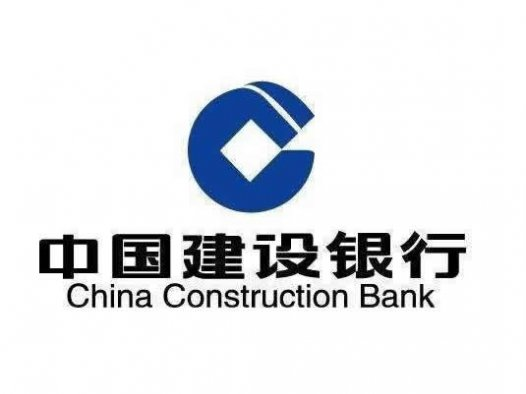 建设银行-外保内贷
