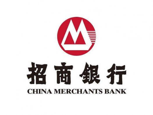 招商银行-供应链自助贷