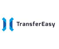 transfereasy 跨境付款